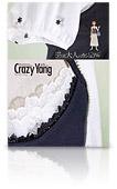 Crazy Yang vol.5