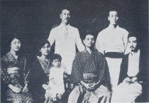大杉栄_1918
