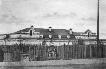 Ipatiev_House_in_1918
