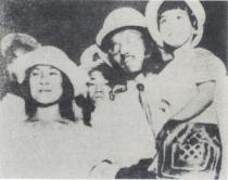大杉栄_192307